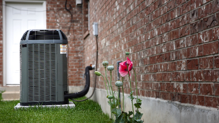 Pittsburgh's Best provides the air conditioning services you need!