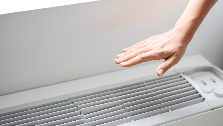 We're Pittsburgh's best choice for heating services.
