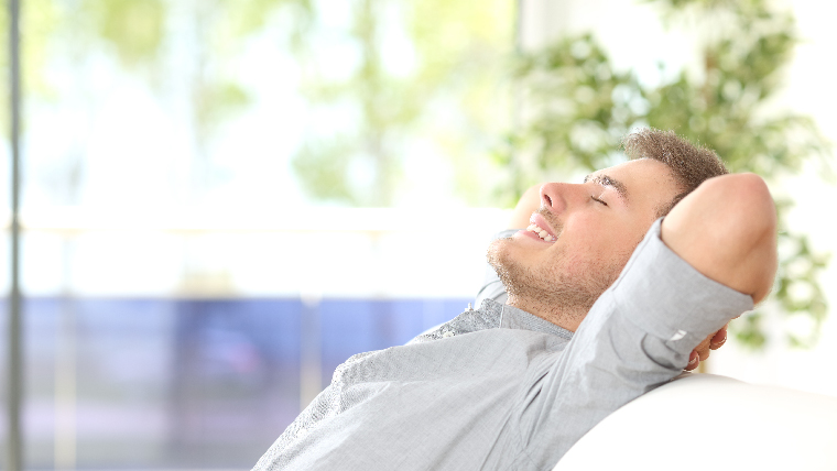 Solve chronic breathing problems with indoor air quality solutions from Pittsburgh's Best.